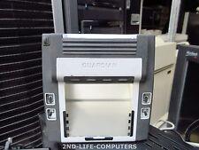 Crossmatch L Scan Guardian Identity Security USB Fingerprint Palm Scanner EX PSU
