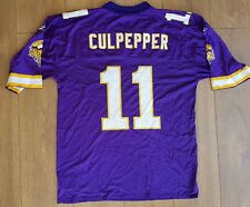 huge selection of 52ac1 d50b2 Minnesota Vikings Merchandise products for sale | eBay
