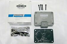 Stanadyne Pump Mounted Driver Module PMD For 1994-2002 GM Chevy GMC 6.5L Diesel