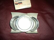 Nos 1948 53 Chevrolet 216 235 L6 Engine .20 Main Bearing Set Vandervell