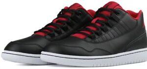 Air Jordan Men's Executive Low Basketball / Athletic / Training Shoe 833913-001