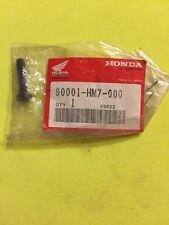 GENUINE Honda NOS 90001-HM7-000 Hex Bolt (6x25)