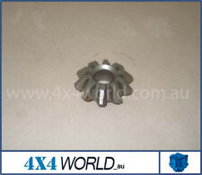 For Toyota Hilux RN105 RN110 RN130 Diff - Pinion Gear