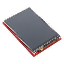 TFT LCD Display Arduino 3.5 inch écran tactile Module UNO R3 Carte Plug and Play