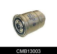 Comline Fuel Filter CMB13003  - BRAND NEW - GENUINE