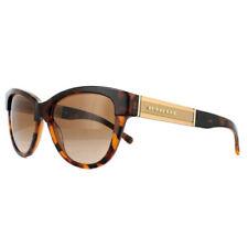 d5090c92775 Burberry Plastic Frame Sunglasses   Sunglasses Accessories for Women ...