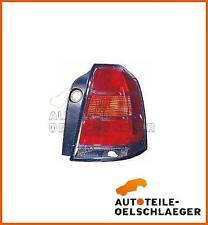 Rückleuchte Rücklicht rechts Opel Zafira Bj. 05-08