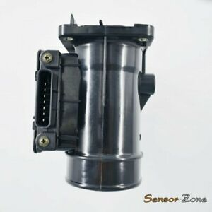New Mass Air Flow Sensor 74-60006 For Dodge Eagle Mitsubishi Plymouth 1991-2004