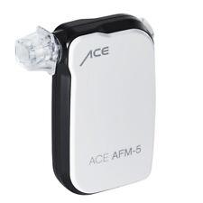 éthylomètre ACE afm-5 pour Smartphones (Android et iOS )