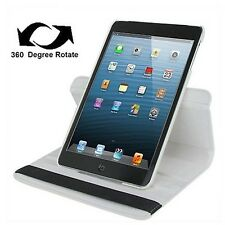 Schutzhülle Case 360 Grad für Apple iPad Mini 2 Retina Zubehör + Displayschutz