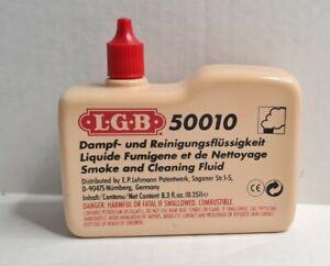 LGB 50010 Smoke Fluid