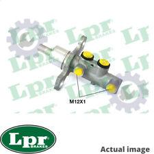 NEW CAR BRAKE MASTER CYLINDER MODULE FOR OPEL SAAB FIAT ALFA ROMEO VAUXHALL Z 22