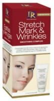 Daggett & Ramsdell Stretch Mark & Wrinkle Smoothing Complex Concentrated Formula