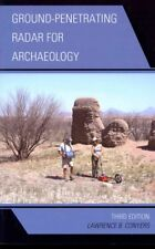 Ground-Penetrating Radar for Archaeology, Paperback by Conyers, Lawrence B., ...