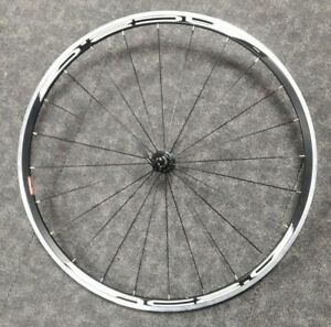 New 700c front wheel RSP hub Ryde DPX Rim