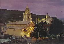 LOANO - CHIESE S. AGOSTINO E MONTE CARMELO - V1989