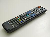 Ersatz TV Fernbedienung für Samsung LE32C530F1W Fernseher, 2J. Garantie
