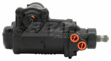 BBB Industries 502-0106 Remanufactured Steering Gear