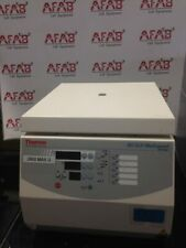 Thermo Electron Iec Cl31 Multi Speed Centrifuge Parts Only