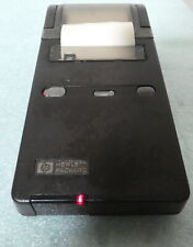 New listing R175267 Hp 82240B Infrared Printer for 48G Calculator