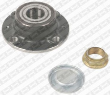 Radlagersatz - SNR R166.31