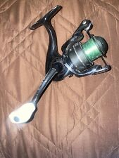 13 Fishing One 3 Source X 3000 Spinning Reel Sorx3000