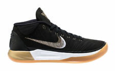 397698d49aa Nike Men s Nike Kobe A.D. Athletic Shoes for sale