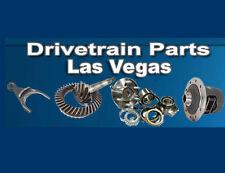 Ford 8.8 Yukon Duragrip Posi Differential 31 Spline Mustang Ranger V8 w Master