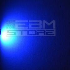 10 pz led SMD blu 3528 PLCC-2 - ART. HQ10