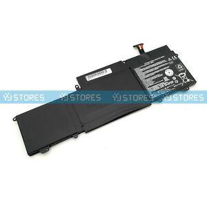 New C23-UX32 7.4V 48Wh Laptop Battery for Asus Zenbook Prime UX32A UX32V UX32VD