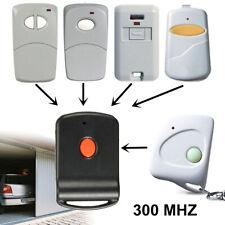 Multi-Code 3089 MultiCode 308911 Linear MCS308911 Garage Gate Remote Soft