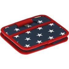 Faltbox Mini, American Stars
