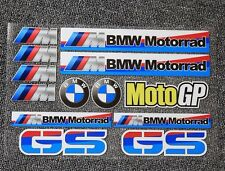 motorcycle decals & stickers for bmw | ebay