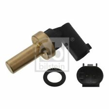 Febi BILSTEIN 34074 Sensor, Engine Coolant Temperature
