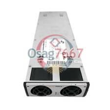1PC FLATPACK2 2000W 48V 241115.100 Rev:4.1 Power Supply Module Used