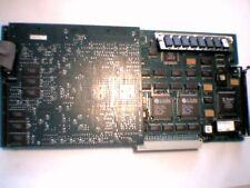 Apple Macintosh Avid Python II 2 Advanced JPEG Board Video Card NuBus
