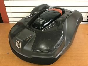 Husqvarna 450X Automower - Automatic Robotic Lawn Mower