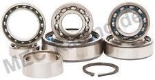 HOT RODS Getriebelagersatz für KTM SX 125 / 150 ccm / Husqvarna TC 125 2016-2018