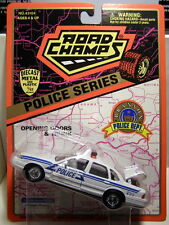 Branson Police Missouri 1997 Ford  Road Champs FREE SHIPPING