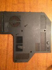 Acer Aspire 5315 ICL50 5310 5320 5520 5710 Cache Trappe Ventilateur Avec Vis