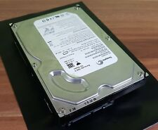 Seagate BARRACUDA 7200.9 SATA 160gb 7200rpm (3,5 pollici) st3160812as 100387565 Top
