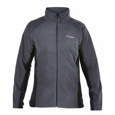 Berghaus Fleece Coats & Jackets for Men