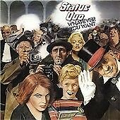 Status Quo - Whatever You Want (2005)