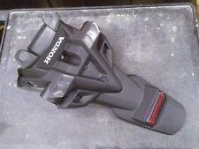 Honda Garde-boue Arrière Support Plaque Immatriculation 80150-KWF-950 CBF125