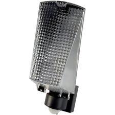 Timeguard 20w Energy Saving PIR Floodlight ECO1PIR New. CFL