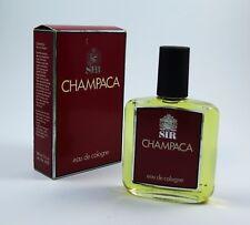 4711 ferd. mühlens Monsieur Champaca Arbres 50 ml edc EAU DE COLOGNE