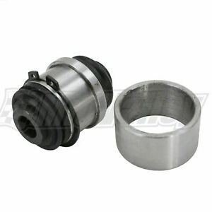 Rear Steering Knuckle Bushing for Buick Rendezvous Terraza Pontiac Montana 3.5L