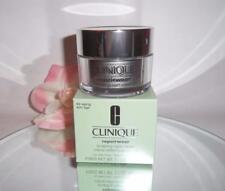 Clinique Repairwear Sculpting Night Cream 1.7oz All Skin Types