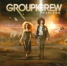 Fearless 2012 by Group 1 Crew