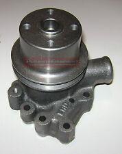 SBA145016500 FORD Compact Tractor Water Pump 1510 backplate gasket SBA145016440
